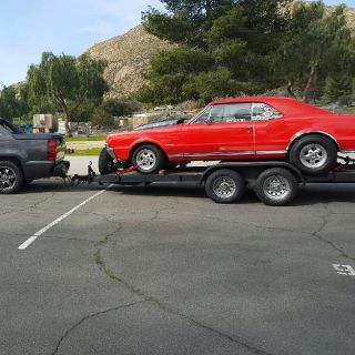 Craigslist Vehicles For Sale Classifieds In Hemet California