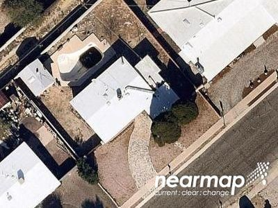 Foreclosure Property in Tucson, AZ 85730 - E Louise Dr