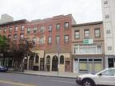 Boerum Hill Real Estate For Sale - Four BR, Three BA Store+dwell
