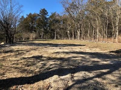 Foreclosure Property in Imperial, MO 63052 - Hwy M