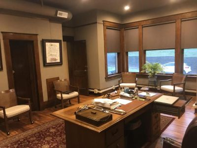 0 bedroom in Siloam Springs