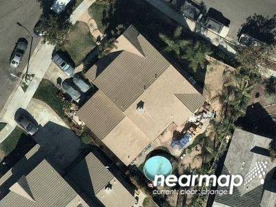 4 Bed 4 Bath Preforeclosure Property in Winchester, CA 92596 - Sweet Berry Ct
