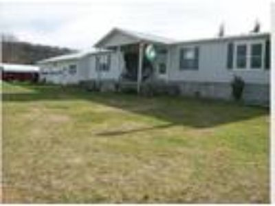 2000 Clayton Mobile Home