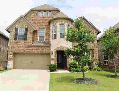 2469 Kingsgate Drive LITTLE ELM Five BR, Expect to be impressed