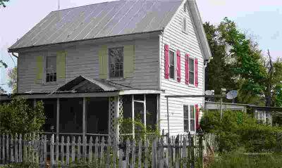 175 Myrtle Grove LN Bohannon Two BR, Fannie Mae Homepath