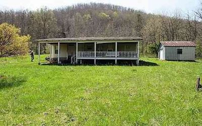4 Eagle Heights Hiawassee, affordable get a way to the
