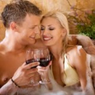 Fine wines - exclusive member pricing