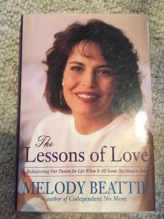 The Lessons of Love