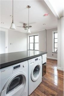 Amazing renovated 3 bedroom unit with 2 marble baths and a patio!