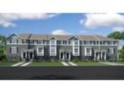 New Construction at 5020 93RD LANE N, by Lennar