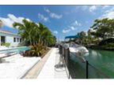 Real Estate For Sale - Four BR, Two BA 2 story - Waterfront - Waterview - Pool