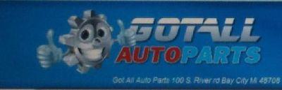 $575 GM Automatic Transmissions
