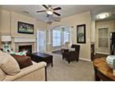 Two BR One BA In Charlotte NC 28277