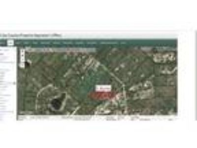 Land For Sale by Owner in Keystone Heights