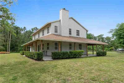 1677 D Road Loxahatchee Three BR, Looking for that perfect