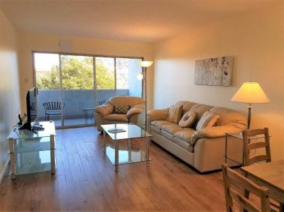 $4190 2 townhouse in Alameda County