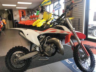 2017 KTM 350 SX-F Motocross Motorcycles Trevose, PA