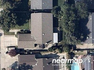 Preforeclosure Property in Stockton, CA 95209 - Yarmouth Dr