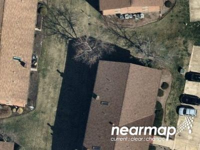 Preforeclosure Property in Fairfield, OH 45014 - Providence Dr Apt 47