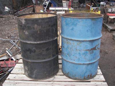 55 Gallon Drums Stuff For Sale In Ogden Ut Claz Org