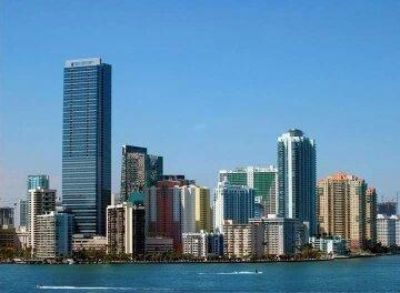 Commercial Refinancing Loans