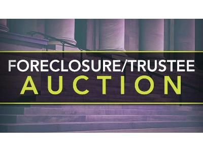 Foreclosure - Fredericksburg Dr, Montgomery AL 36116
