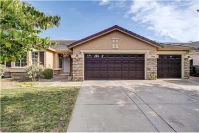 Craigslist - Homes for Rent Classifieds in Lodi ...