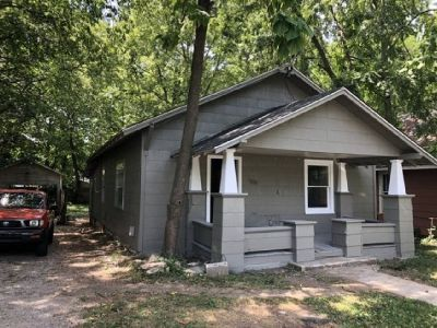 """3bed""""""""205 W 14th Ave, Bowling Green, KY