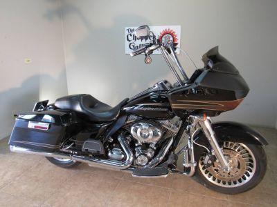 2013 Harley-Davidson Road Glide Ultra Touring Temecula, CA