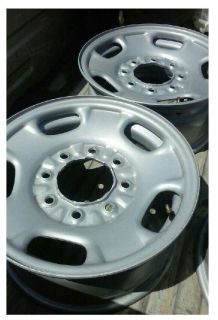 $100, Rims for sell