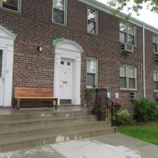 5614 Ave. T #62C