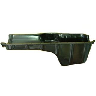 Buy Rugged Ridge 17437.02 Oil Pan 1987-06 Jeep Wrangler TJ 4.0L 12 x 23 x 15 motorcycle in Delaware, Ohio, United States, for US $110.99