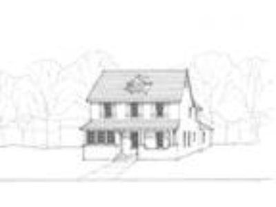 New Construction at 2849 Falliston Lane, by Signature Homes