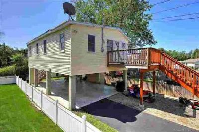 10 Tremont Street Milford Two BR, Vacation everyday on your