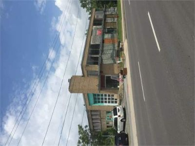 Commercial for Sale in Onondaga, New York, Ref# 200299293