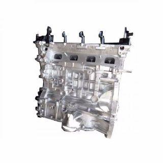 Buy Hyundai Sonata and Kia Optima 2.4L ZERO MILES REMAN Engine W/ WARRANTY 1999-2005 motorcycle in Woodland Hills, California, United States, for US $2,275.00