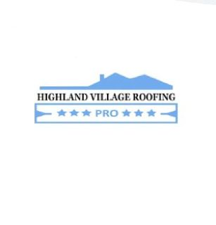 Roof Repair Contractors in Highland Village Tx