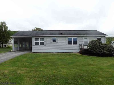210 Shardan Avenue CURWENSVILLE, Don't miss your chance to