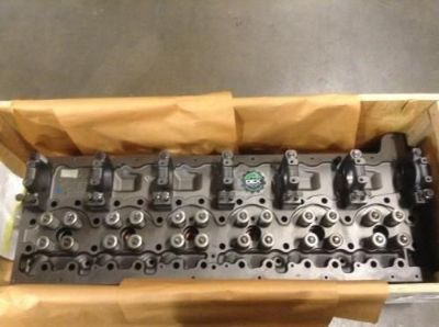"Find Volvo Mack D13 MP7 Engine Cylinder Head 85000815 85020271 New"" motorcycle in Toledo, Ohio, United States, for US $3,100.00"