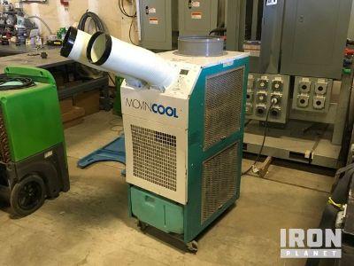 MovinCool Classic Plus 26 Air Conditioner