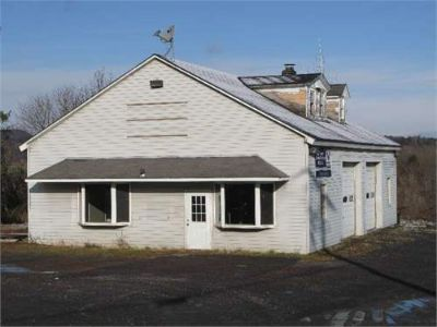 Commercial for Sale in Schoharie, New York, Ref# 200316173