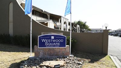 $799 1 apartment in West TX