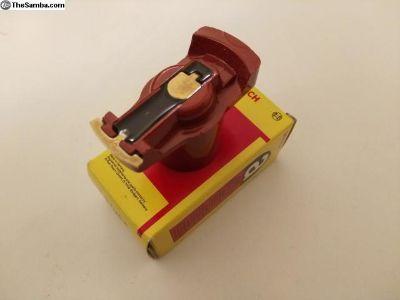 NOS German Bosch 04-038 Distributor Rotor