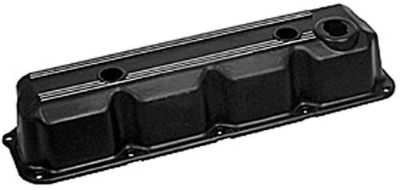 Sell Engine Valve Cover Dorman 264-973 fits 84-90 Jeep Cherokee 2.5L-L4 motorcycle in Deerfield Beach, Florida, United States, for US $82.63