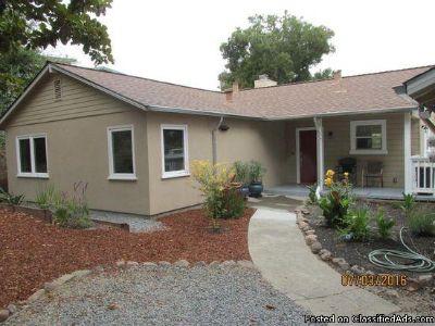159 Carlotta Cir, Mill Valley, CA 94941