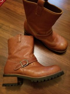 Women's American Eagle Boots - Size 10