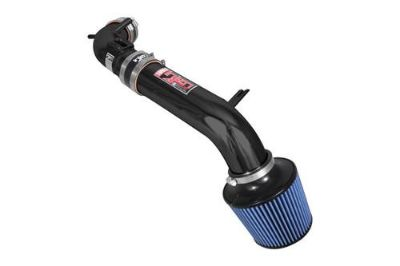 Purchase Injen SP9060BLK - 2011 Ford Fusion Black Aluminum SP Car Cold Air Intake System motorcycle in Pomona, California, US, for US $250.80