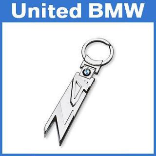 Find Genuine BMW Z4 Key Ring motorcycle in Roswell, Georgia, US, for US $28.00