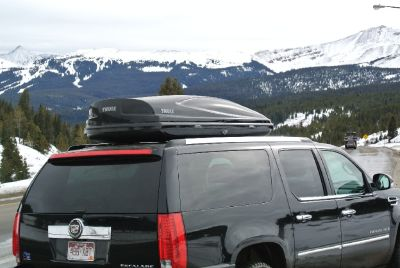 We have the most affordable prices on the route Denver to Vail