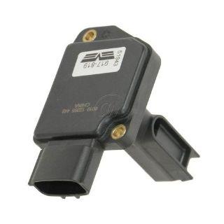 Buy DORMAN Mass Airflow Sensor Meter for Villager Quest Pathfinder QX4 Xterra NEW motorcycle in Gardner, Kansas, US, for US $127.95